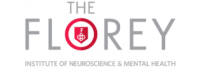 The Florey Logo