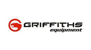 griffiths-equipment