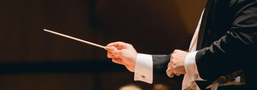 JD Edwards Orchestrator Training